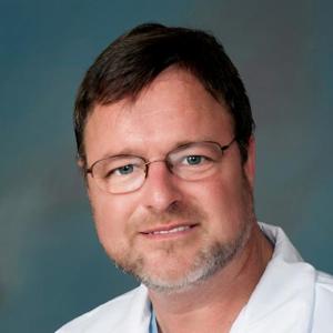 Dr. R F. Mullins, MD