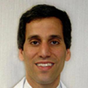 Dr. Harry J. Shaia, MD