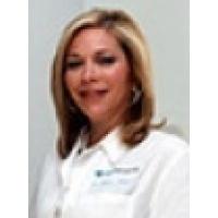 Dr. Marion Shapiro, DO - West Orange, NJ - undefined
