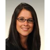 Dr. Ellana Rodriguez, MD - Paoli, PA - undefined
