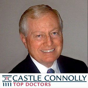 Dr. John J. Connolly