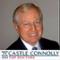 Dr. John J. Connolly - New York, NY - Healthcare Insurance & Policy