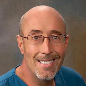 Dr. Michael S. Werner, DPM