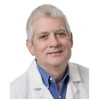 Dr. Keith Harpe, MD - Raleigh, NC - undefined