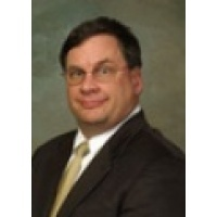 Dr. James Thompson, MD - Lenoir, NC - undefined