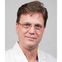 Dr. Daniel Henriksen, MD - York, PA - undefined
