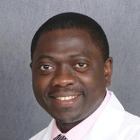 Dr. Olutayo Olabige, MD - Gainesville, FL - undefined