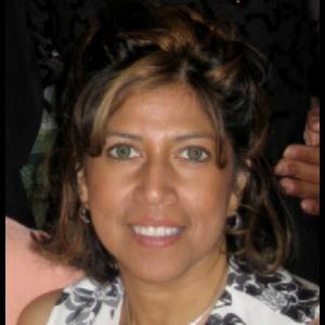 Marisa M Perez
