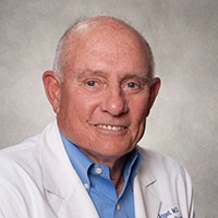 Dr. William W. Angell, MD - Tampa, FL - Vascular Surgery