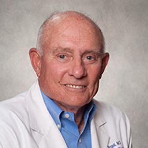 Dr. William W. Angell, MD