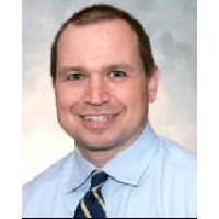 Dr. Andrew Haims, MD - New Haven, CT - undefined