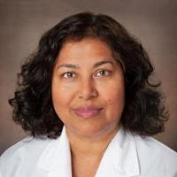 Dr. Naila Khan, MD - Ocala, FL - undefined
