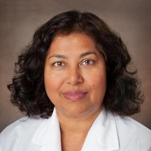 Dr. Naila Khan, MD