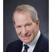 Dr  Jeffrey Shapiro, Orthopedic Surgery - Great Neck, NY