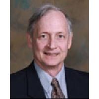 Dr. Stephen Hunter, MD - Atlanta, GA - undefined