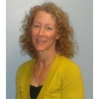 Dr. Susan Davis, MD - Carmel, IN - undefined