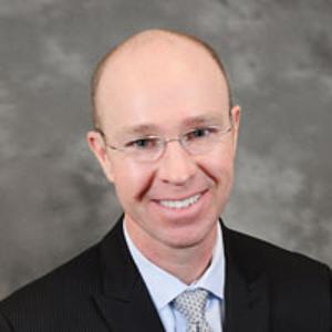 Dr. Travis D. Piper, DPM