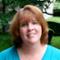 Dr. Heidi Fantasia - Winthrop Town, MA - Nursing