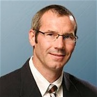 Dr. Alexander Reichard, MD - Spokane, WA - Orthopedic Surgery