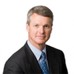 Dr. Randy W. Crim, MD