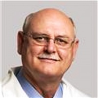 Dr. Ronny Phipps, MD - Centerton, AR - undefined