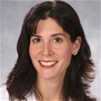 Dr. Lisa Grimaldi, MD - Wilmington, DE - undefined