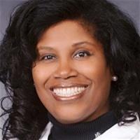 Dr. Zenja Watkins, MD - Elk Grove, CA - undefined