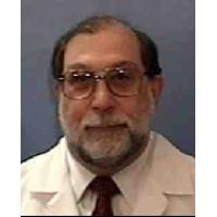 Dr. Joseph Buchino, MD - Arlington, VA - undefined