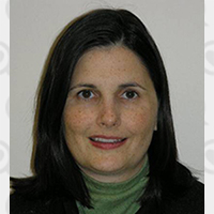 Dr. Jane L. Williams, MD