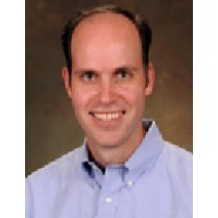 Dr. John Tully, MD - Lorain, OH - Gastroenterology
