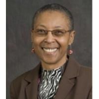 Dr. Avis Meeks Day, MD - Austin, TX - undefined