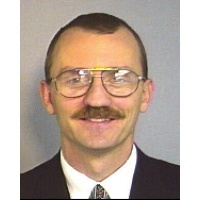 Dr. Zbigniew Purzycki, MD - Sterling Heights, MI - undefined