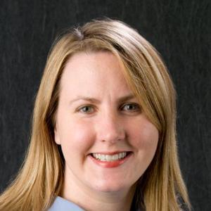 Dr. Susannah Q. Longmuir, MD