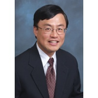 Dr. John Koo, MD - San Francisco, CA - undefined
