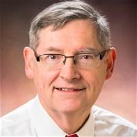Dr. David Langdon, MD - Philadelphia, PA - Pediatrics