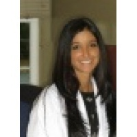 Dr. Jauna Souza-Quatrano, DMD - North Dartmouth, MA - undefined
