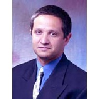 Dr. Carlos Campos-Lopez, MD - Houston, TX - Anesthesiology
