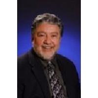 Dr. Stuart Bell, MD - Baltimore, MD - undefined
