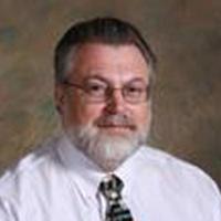 Dr. Richard Foley, MD - Houston, TX - undefined