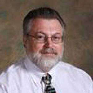 Dr. Richard J. Foley, MD