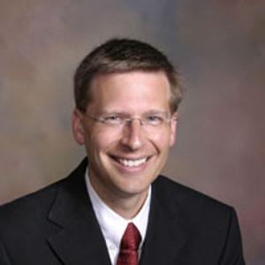 Dr. Brian K. Bredvik, MD
