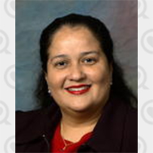 Dr. Leyka M. Barbosa, MD