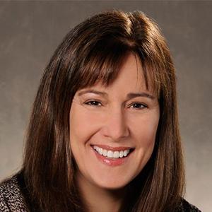 Dr. Susan B. Kirelik, MD