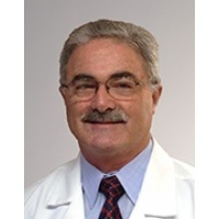 Dr. Charles Casale, MD - Schenectady, NY - undefined