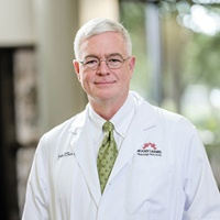 Dr. John S. Foor, MD - Westerville, OH - Vascular Surgery