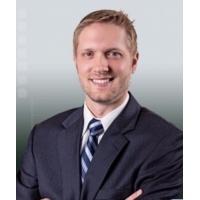 Dr. Charles Hogan, MD - Oklahoma City, OK - undefined