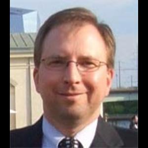 Dr. Gregory P. Zollner, MD