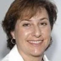 Dr. Elisa Krill-Jackson, MD - Miami Beach, FL - undefined