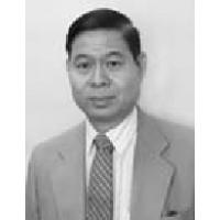 Dr. Chotchai Boonkham, MD - Bridgeton, MO - undefined