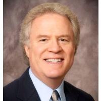 Dr. David Jones, MD - Beaver Dam, WI - Family Medicine